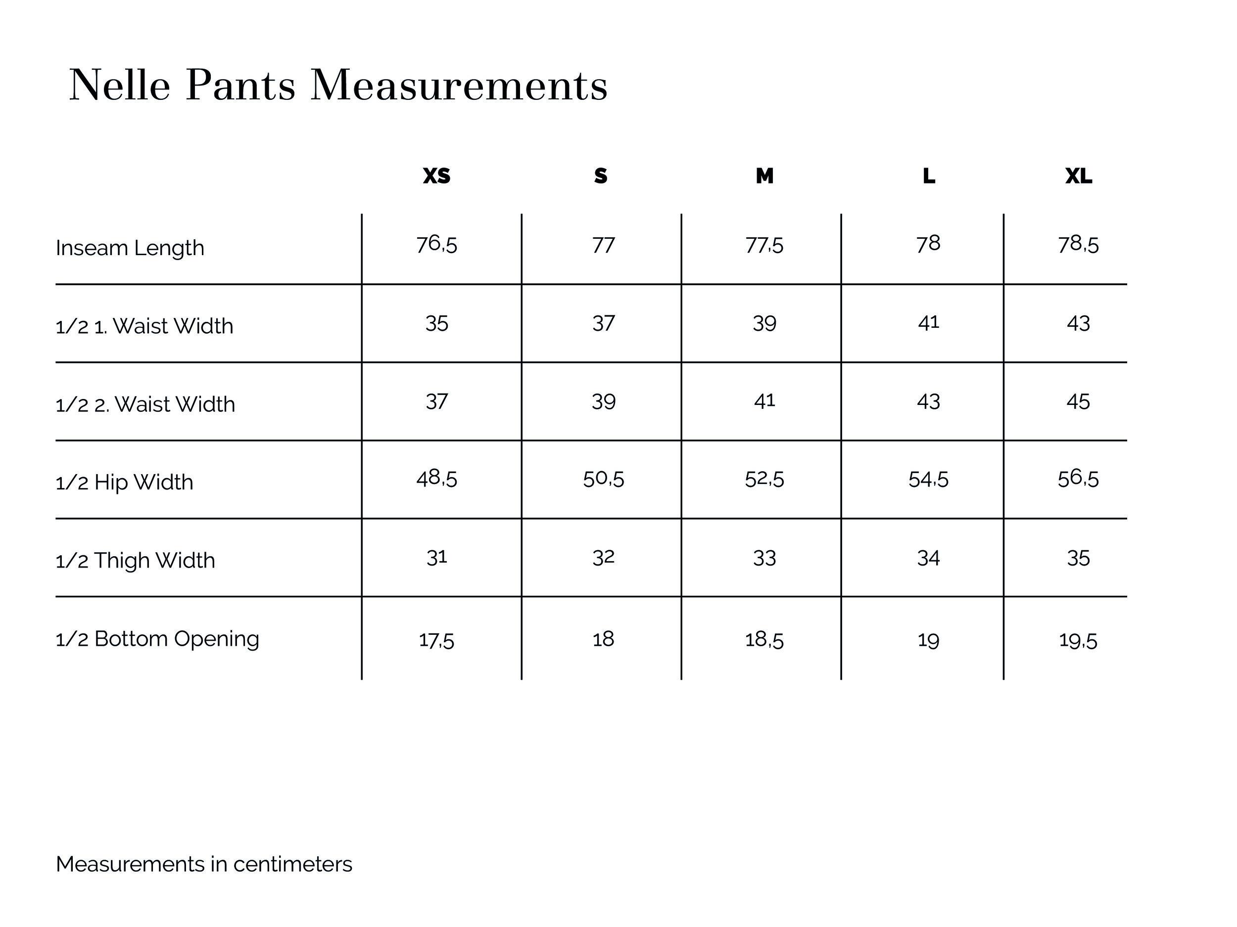 Nelle Pants.jpg