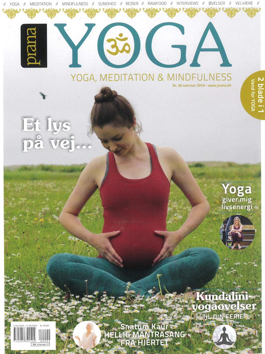 1560341861-yoga_2019_Juni.png