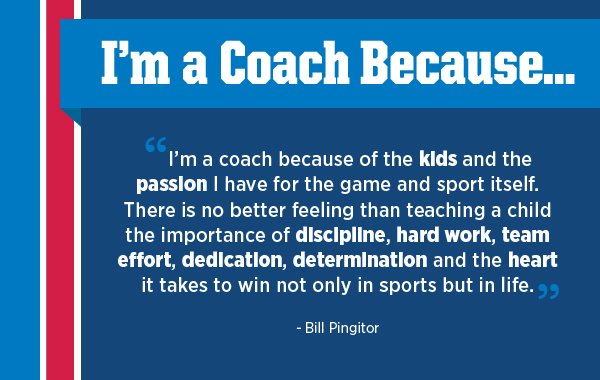 I am a coach because.jpg