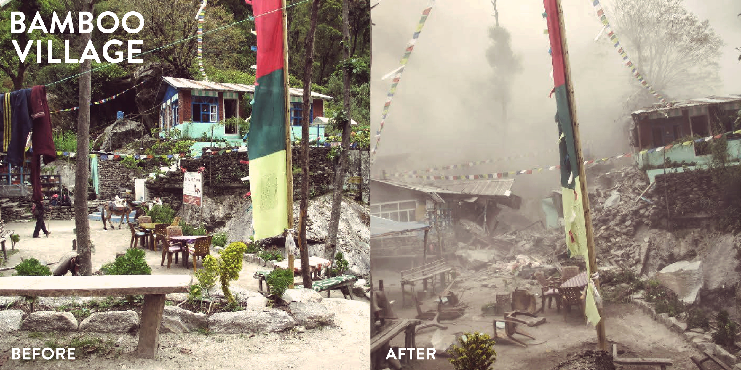 Langtang before and after2.jpg