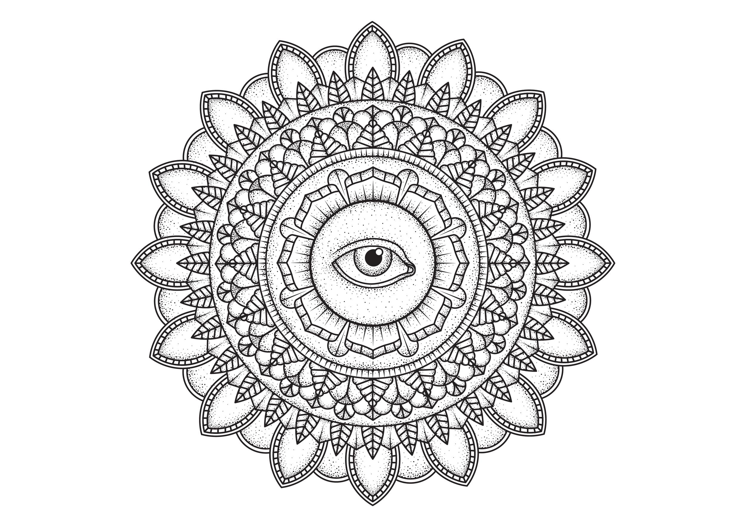 Mandala a4_1-01.png