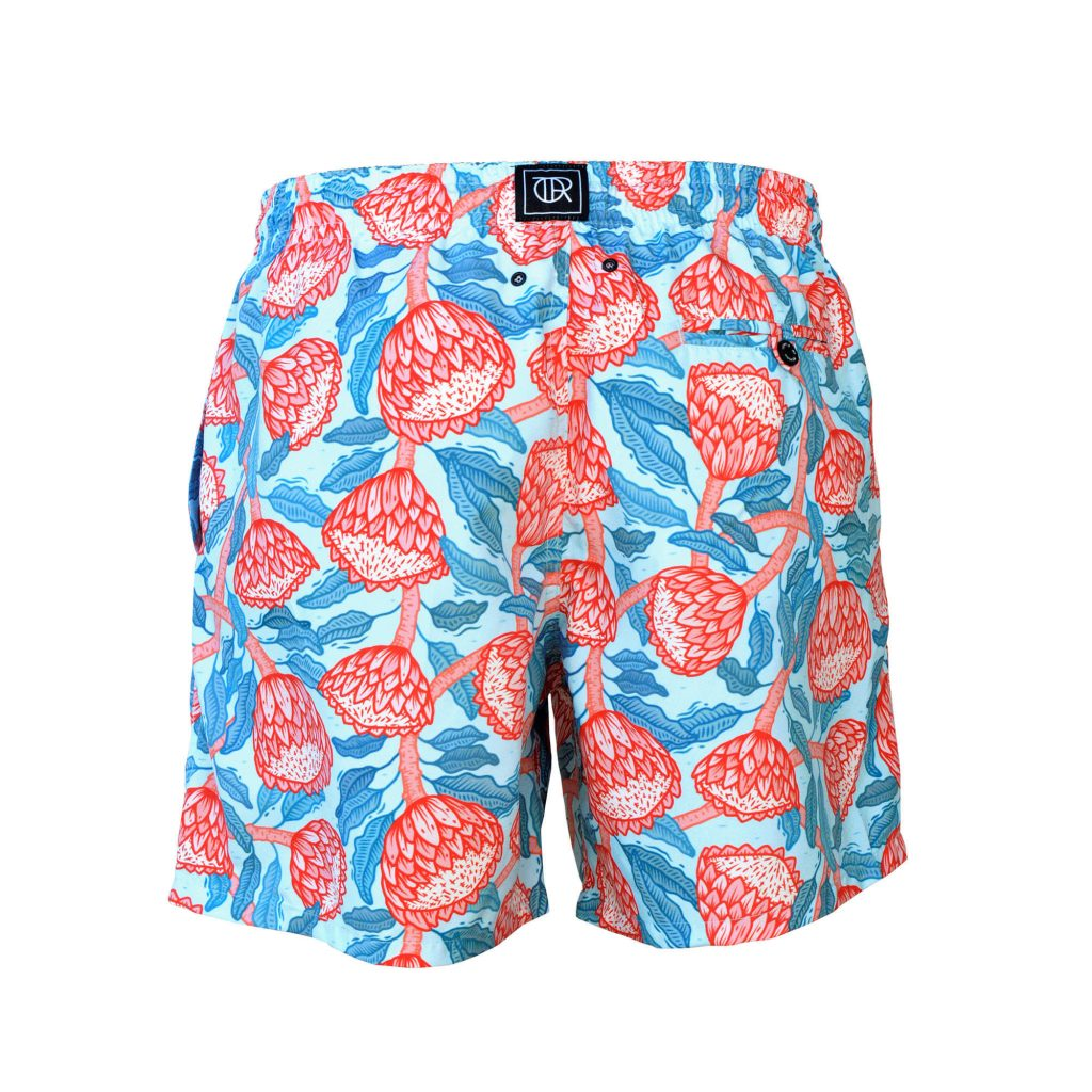 protea_swim_shorts_back-1024x1024.jpg