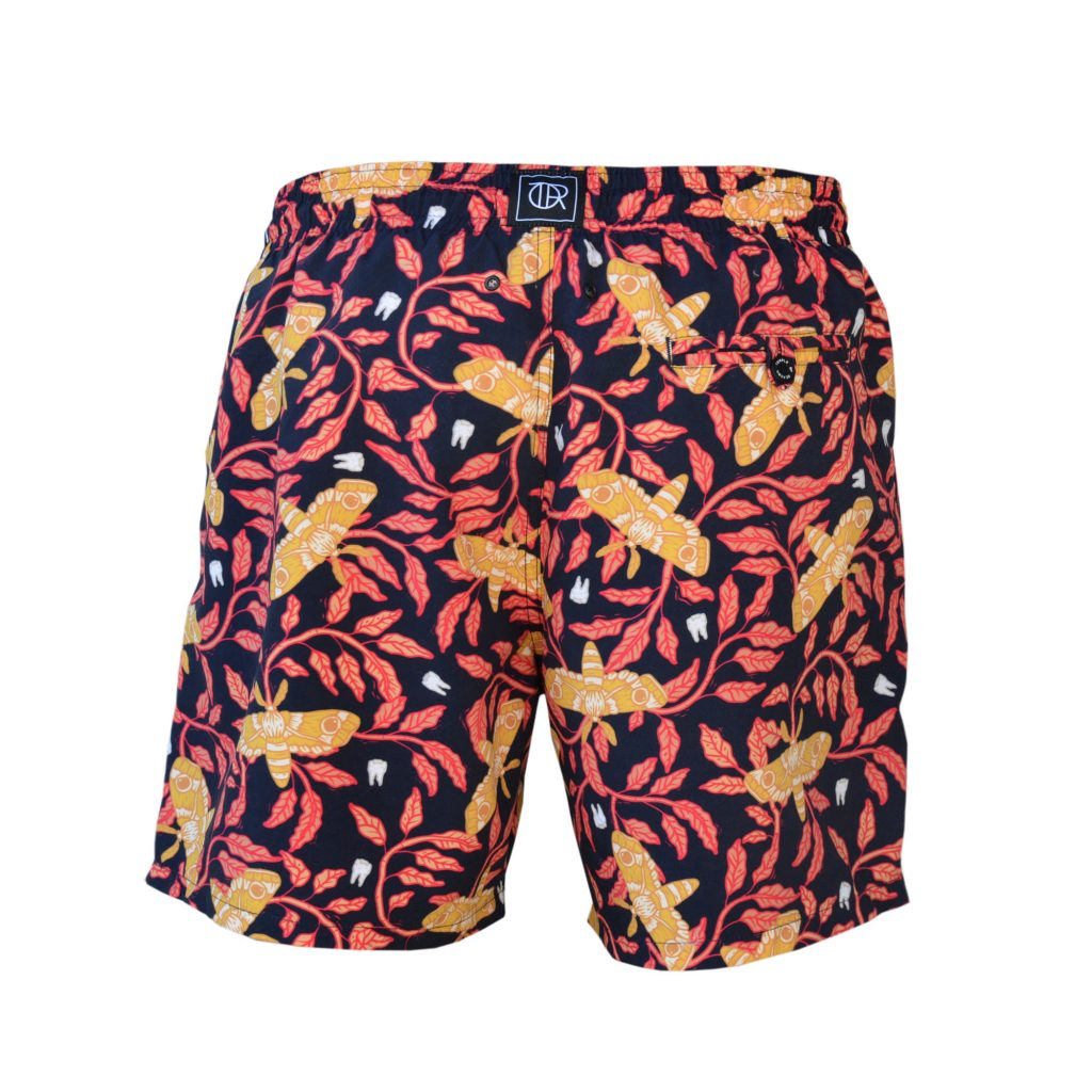 moth_swim_shorts_back-1024x1024.jpg