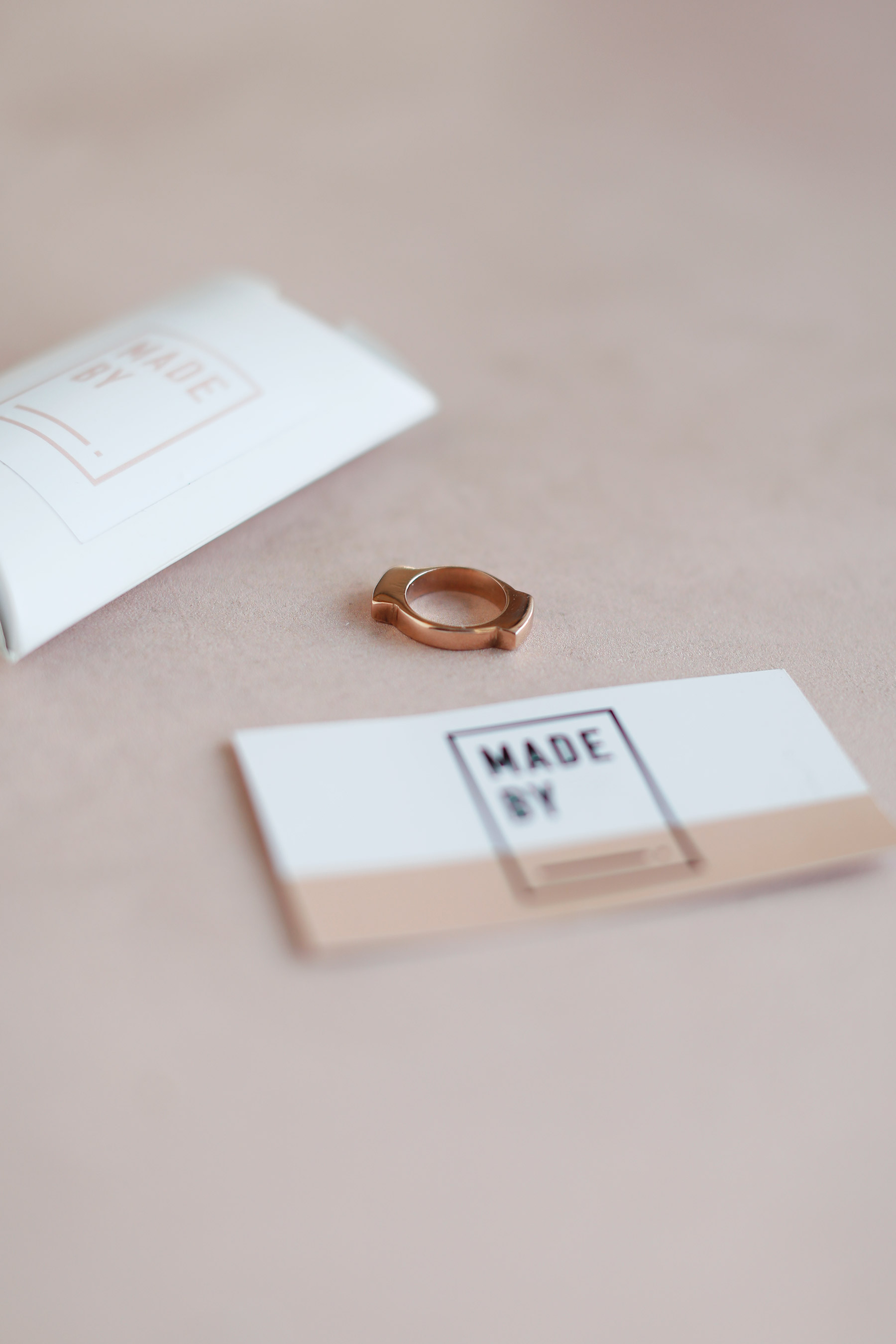 Made-By-Jewellery.jpg