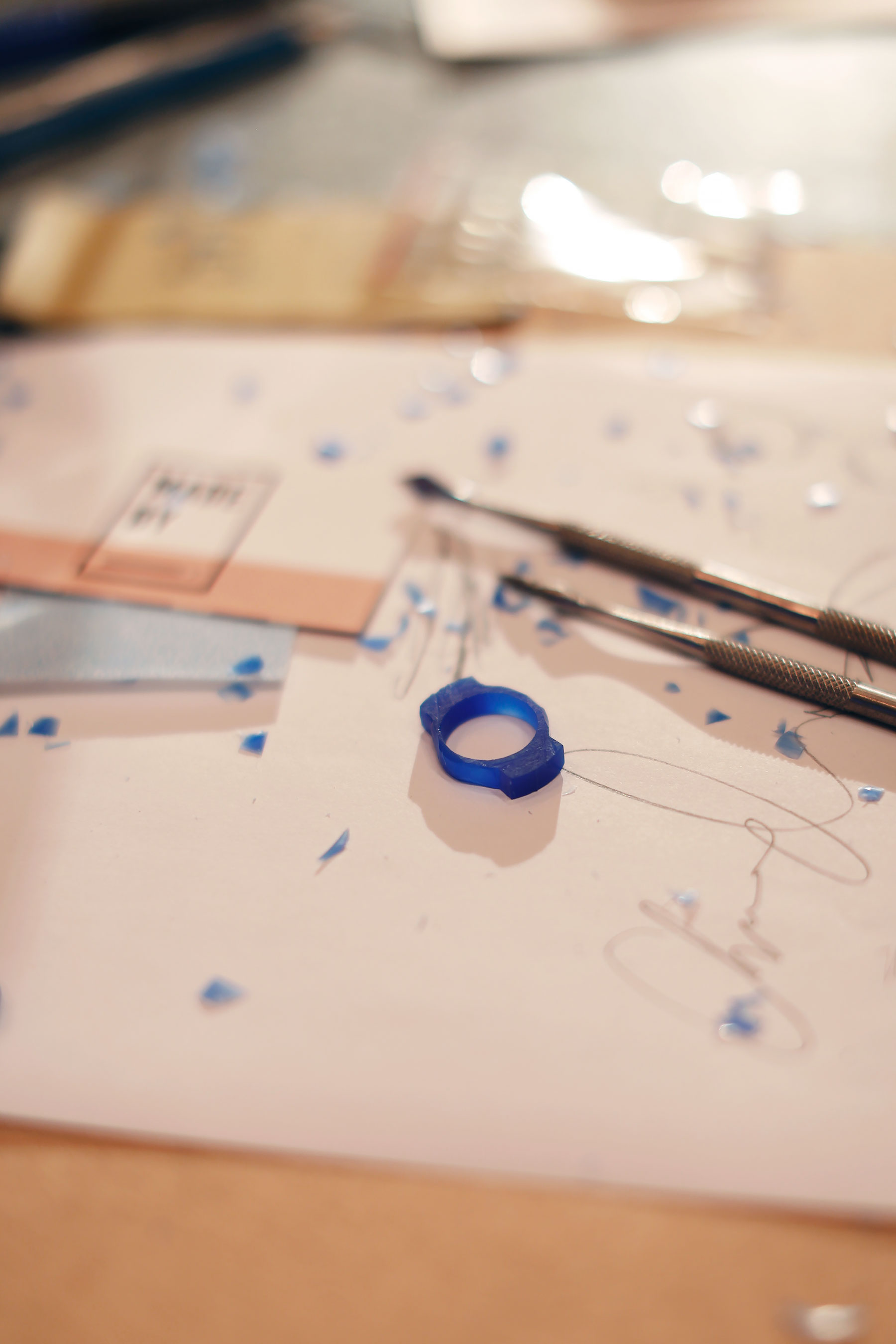 Made-By-Jewellery-5.jpg