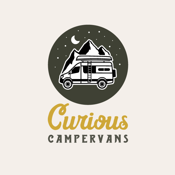 CURIOUS INSTA-02.png