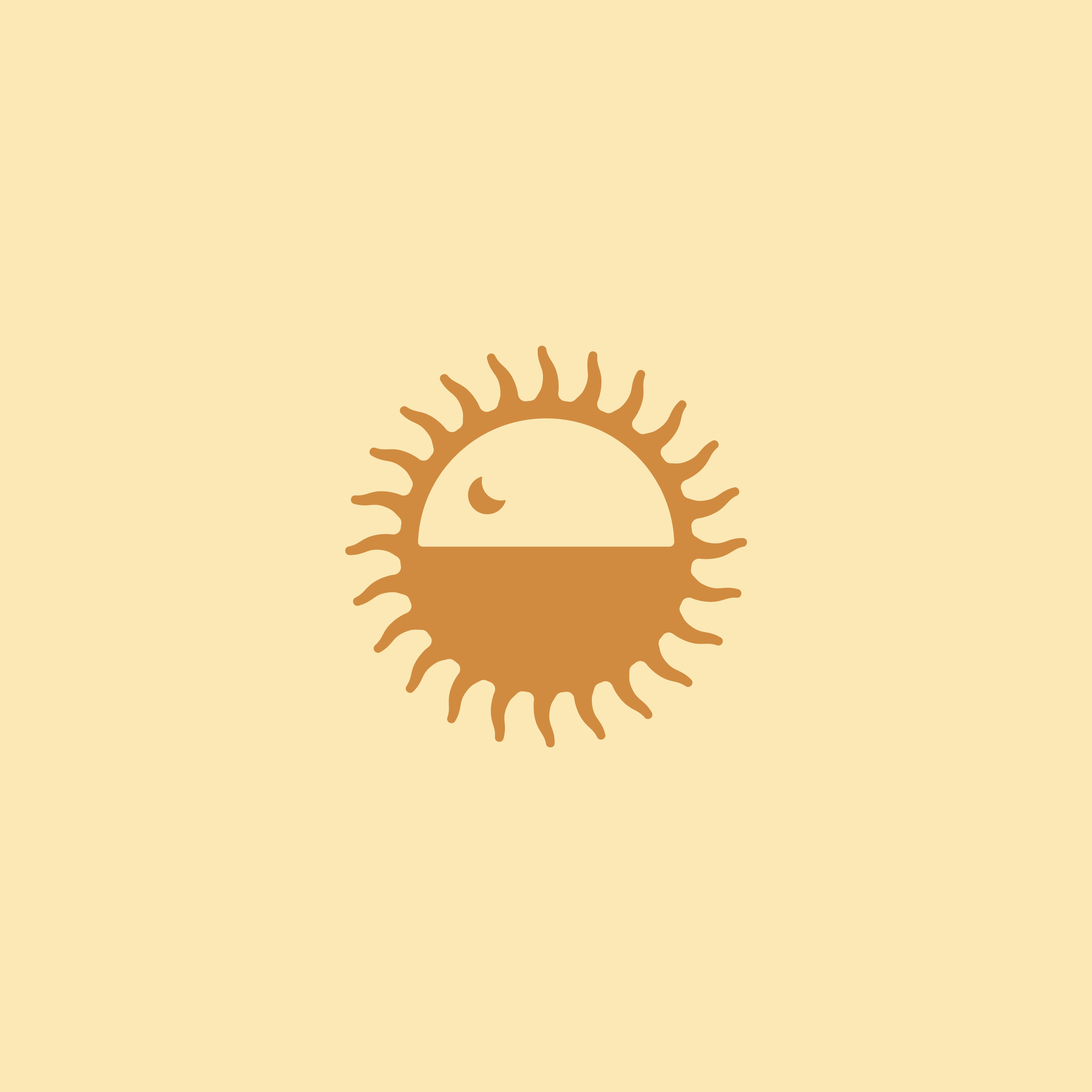 LOW AND GLOW_SUN-01.png