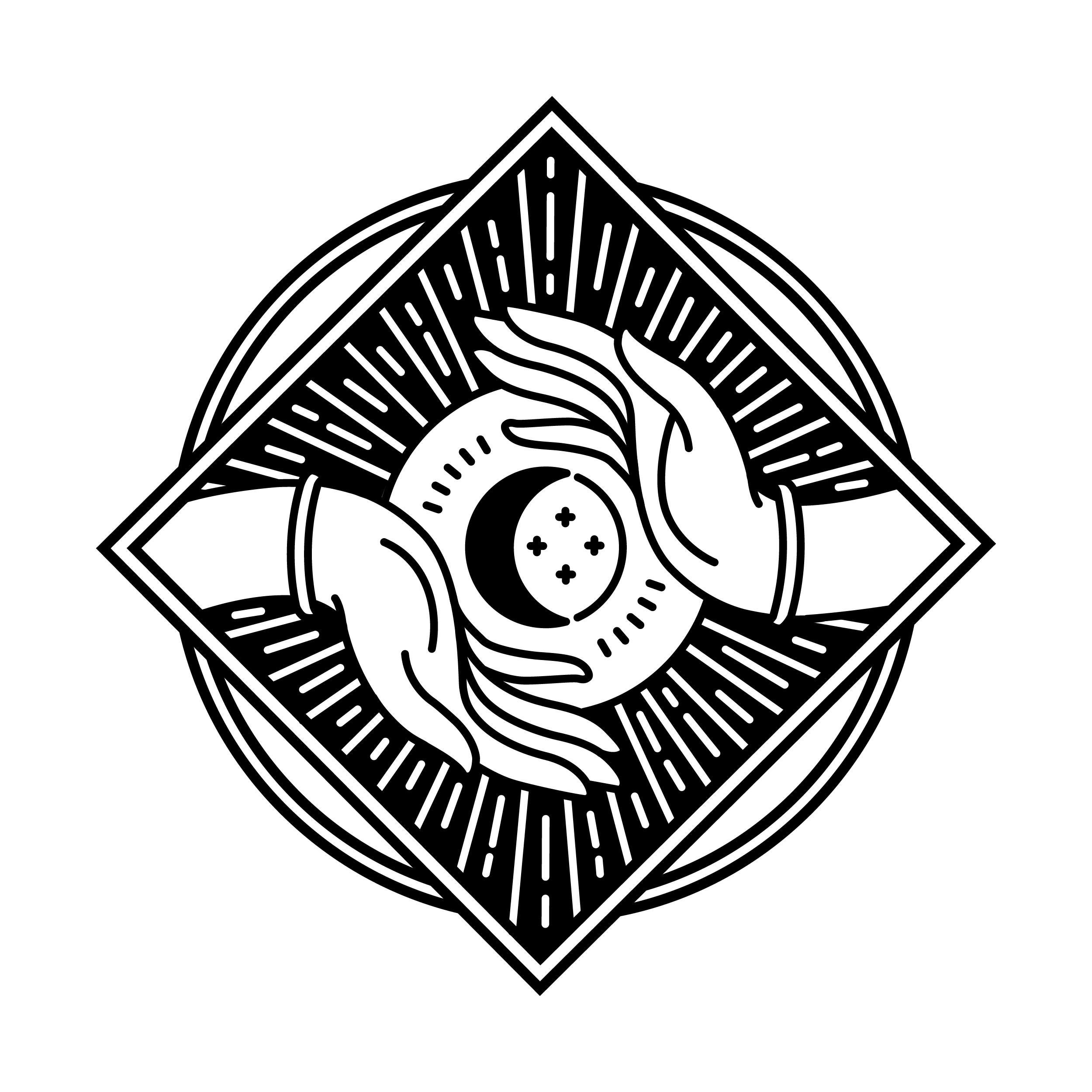 Tarot_2-01.png