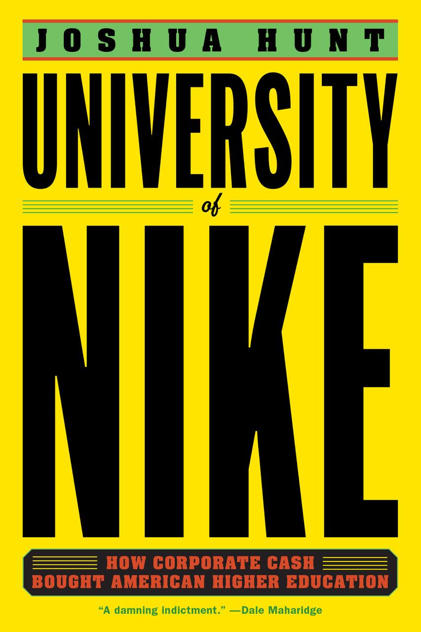 University of Nike fin.jpeg