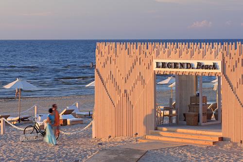legend beach 2.jpg