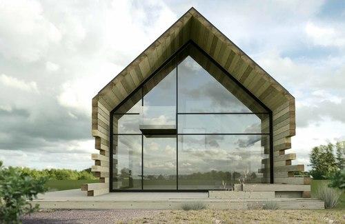 standard timber houses 3.JPG