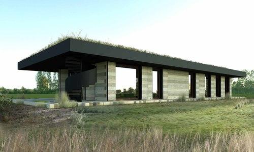 standard timber houses 6.JPG