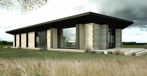 standard timber houses 8.JPG