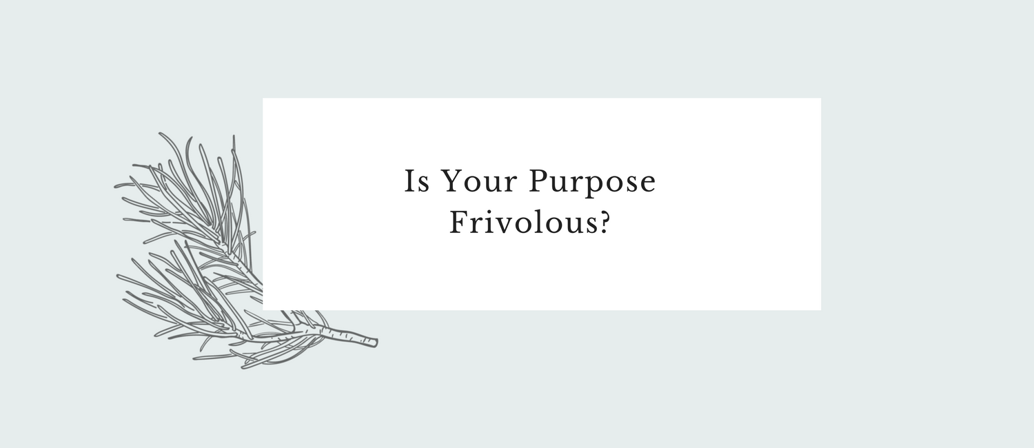 Is Your Purpose Frivolous-.png