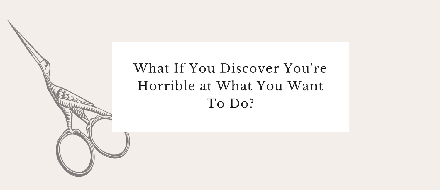 What If I Discover I'm Horrible at What I Want To Do-.png