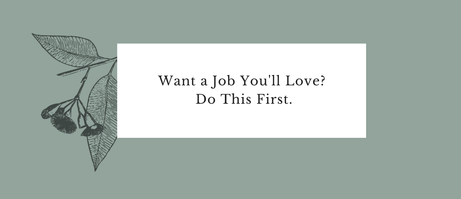 Want a Job You'll Love- Do This First..png