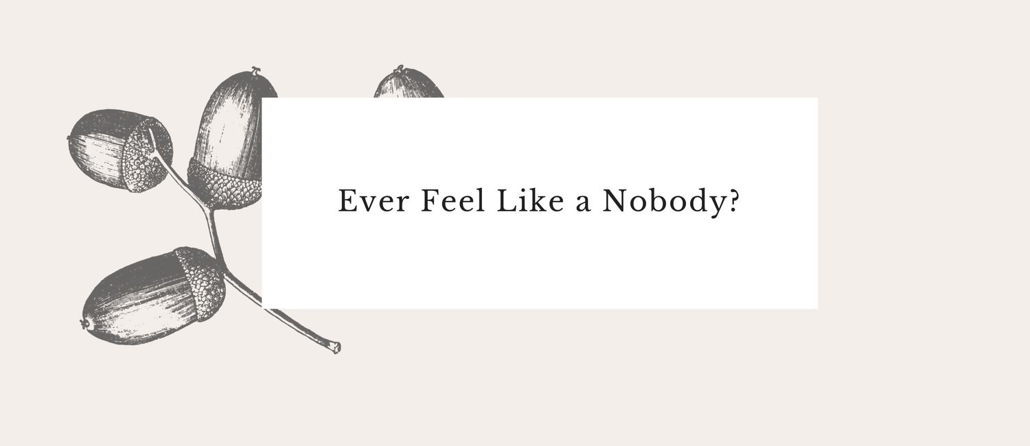 Ever Feel Like a Nobody-.png