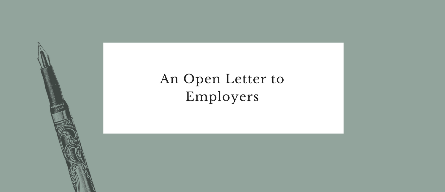 An Open Letter to Employers.png