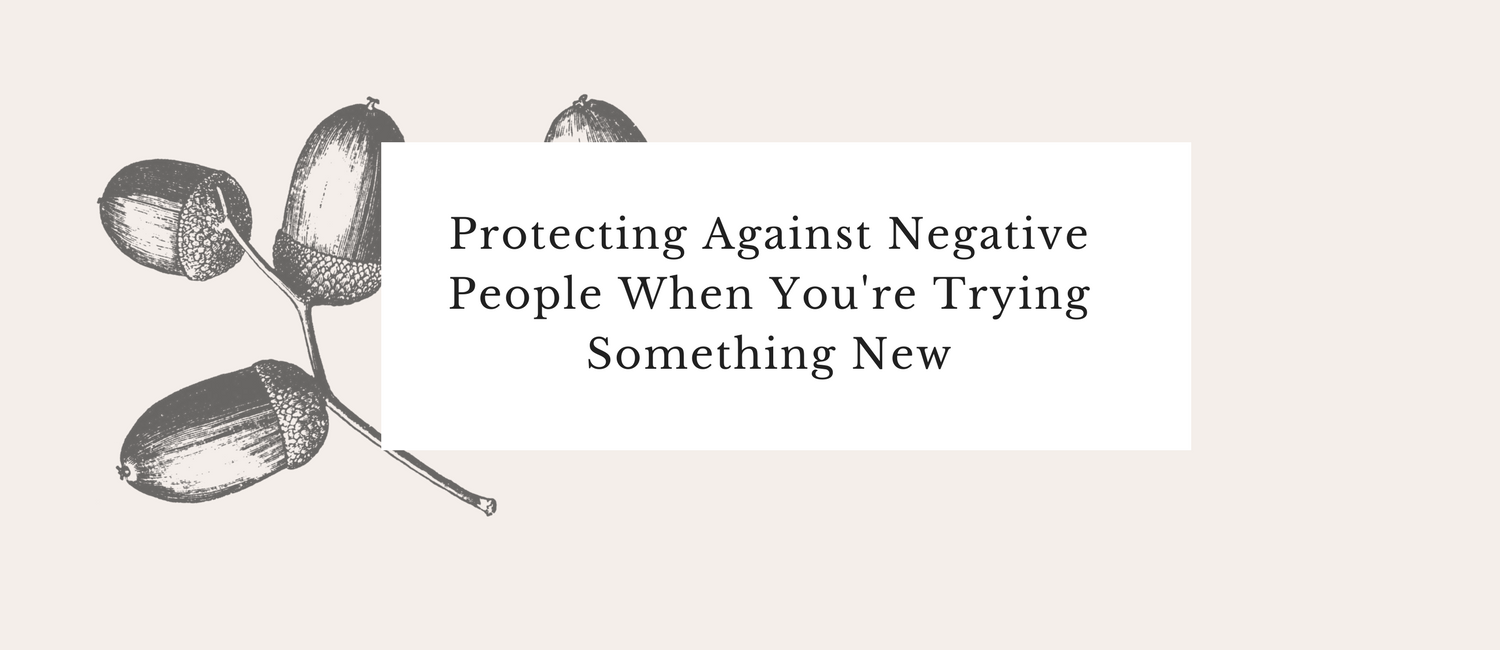 Protecting Against Negative People When You're Trying Something New.png