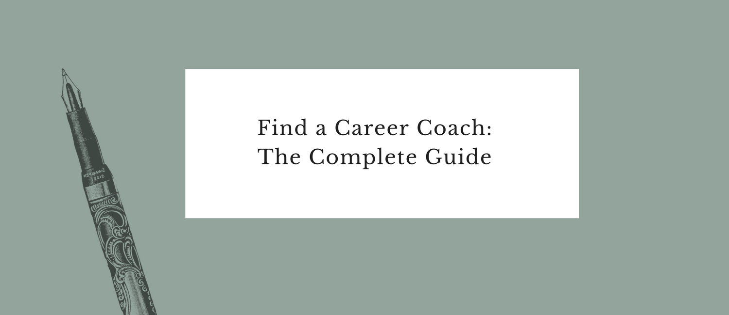Find a Career Coach_ The Complete Guide.png