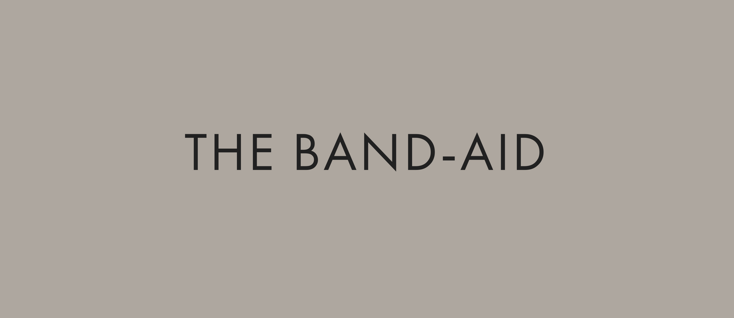 THE BAND-AID.png