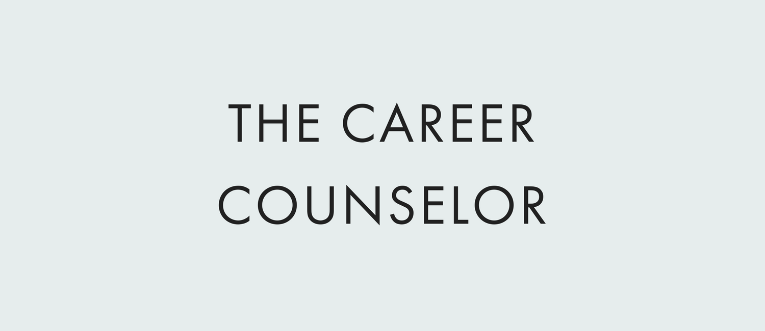 THE CAREER COUNSELOR.png