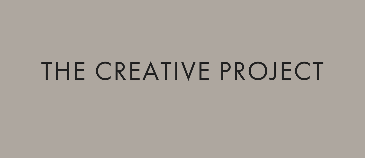 THE CREATIVE PROJECT.png