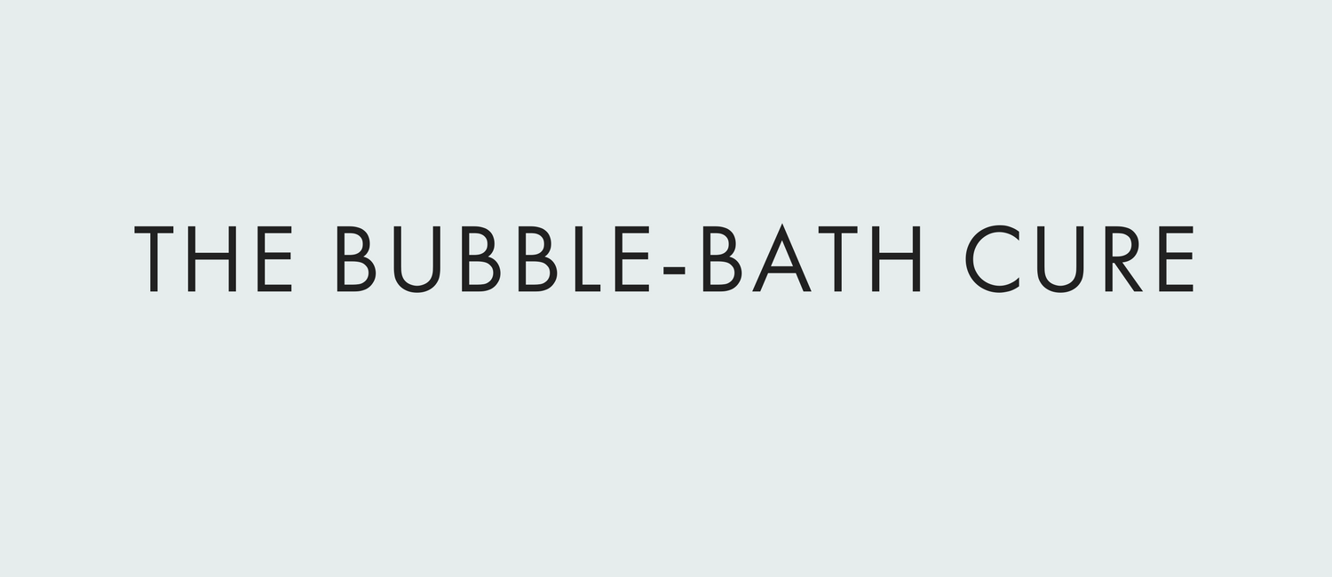 THE BUBBLE-BATH CURE.png