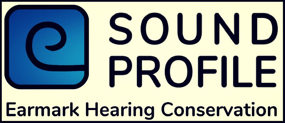 Sound-profile-logo-earmark-wartinger