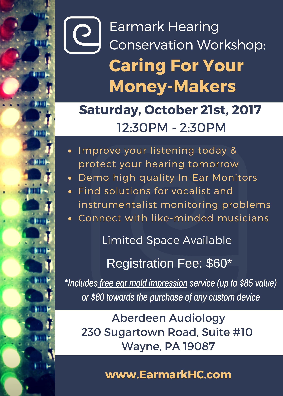 Workshop-info-earmark-hearing-wellness