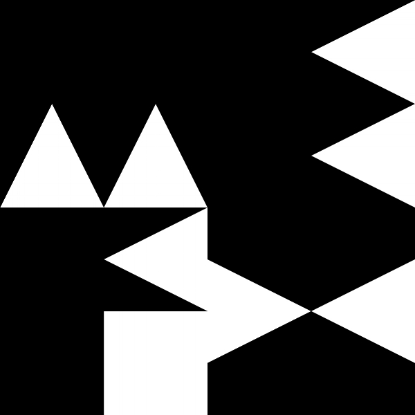 MEFX-LOGO-01.jpg
