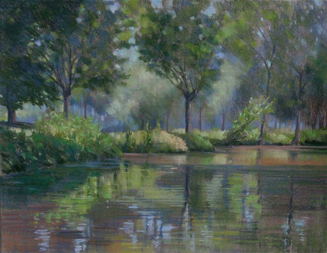 The Marais Poitevin 1  2.jpg