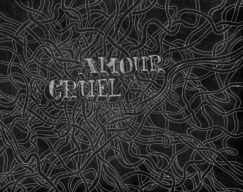 3-Antoine-amour-cruel.jpg