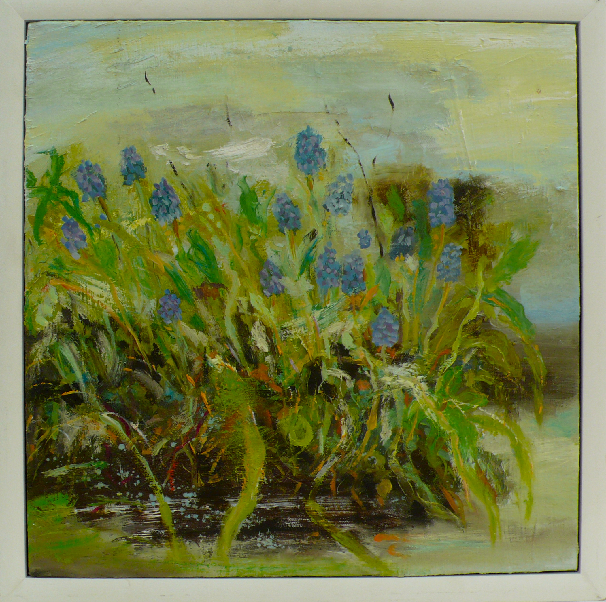 Grape Hyacinth Clump.jpg