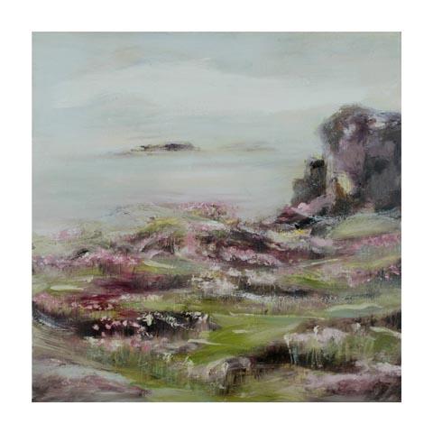 Tresco, Isles of Scilly. Northside.jpg