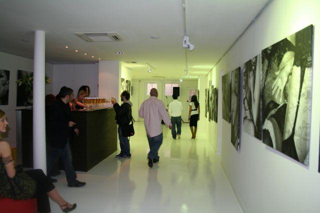 gallery09.jpg
