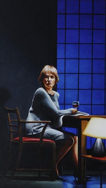 Deborah Findlay, The Cut.jpg
