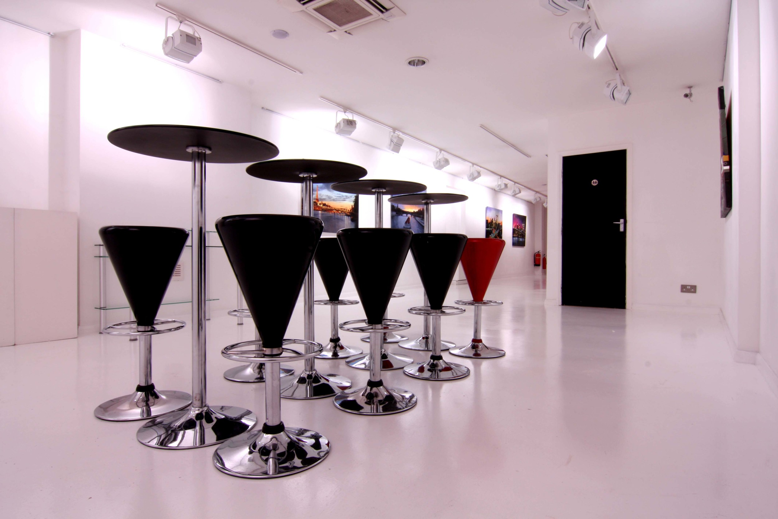 gallery pictures london 002.jpg