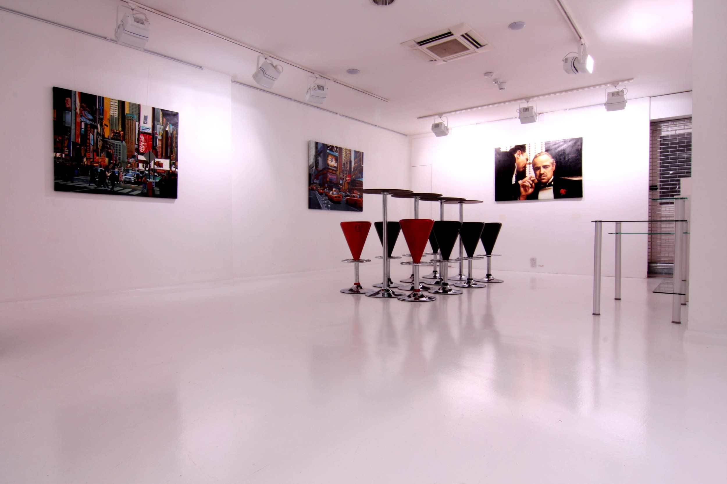 gallery pictures london 003.jpg