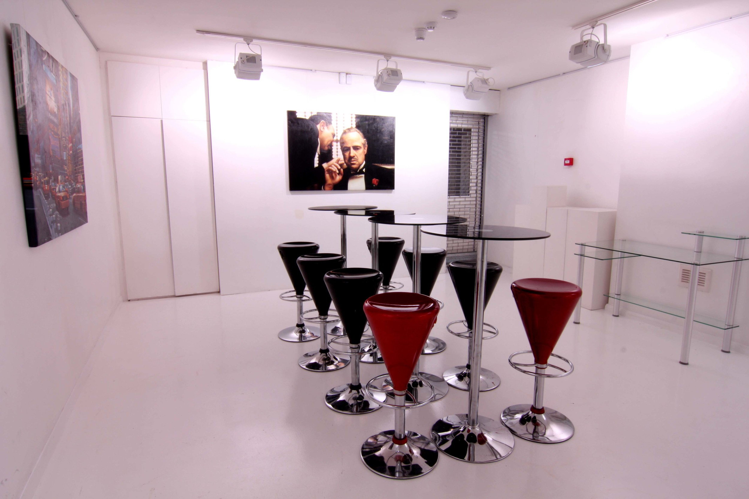 gallery pictures london 004.jpg