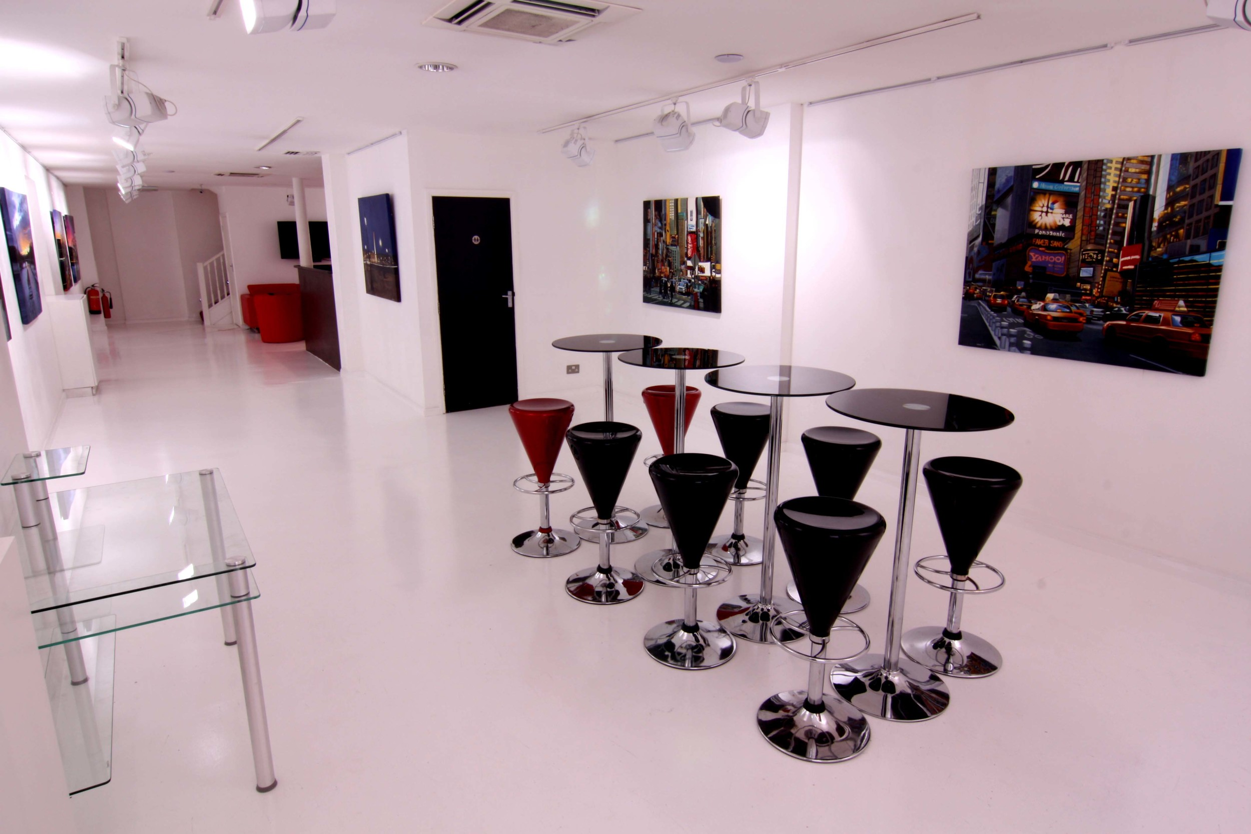 gallery pictures london 006.jpg