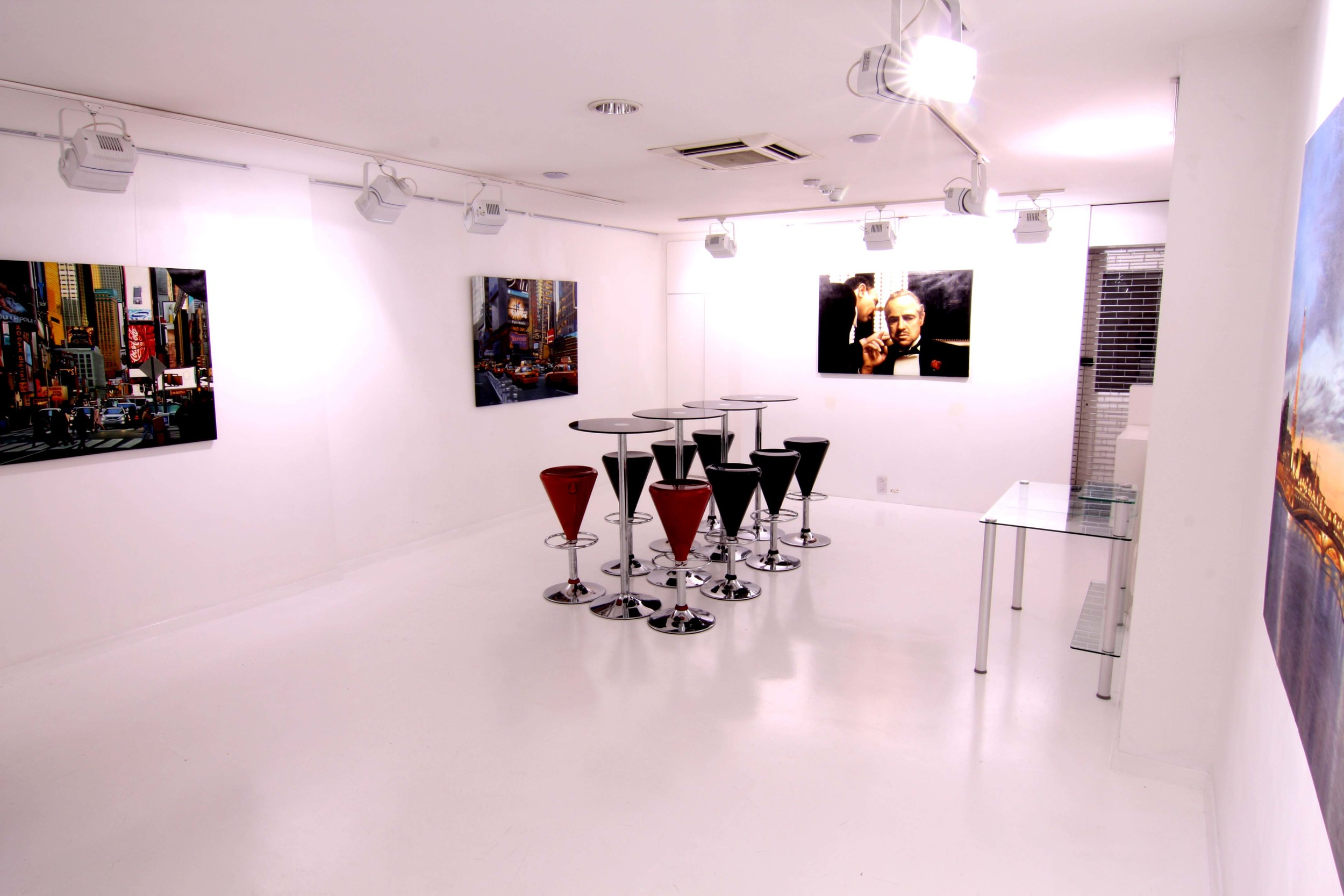 gallery pictures london 007.jpg