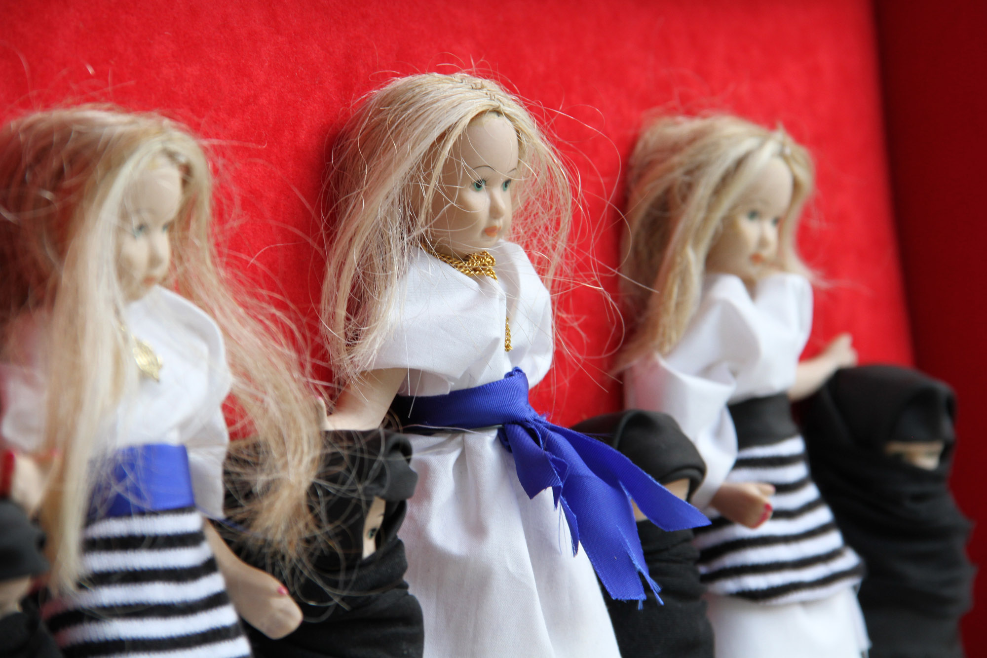 7 girls acusing the world (1).jpg