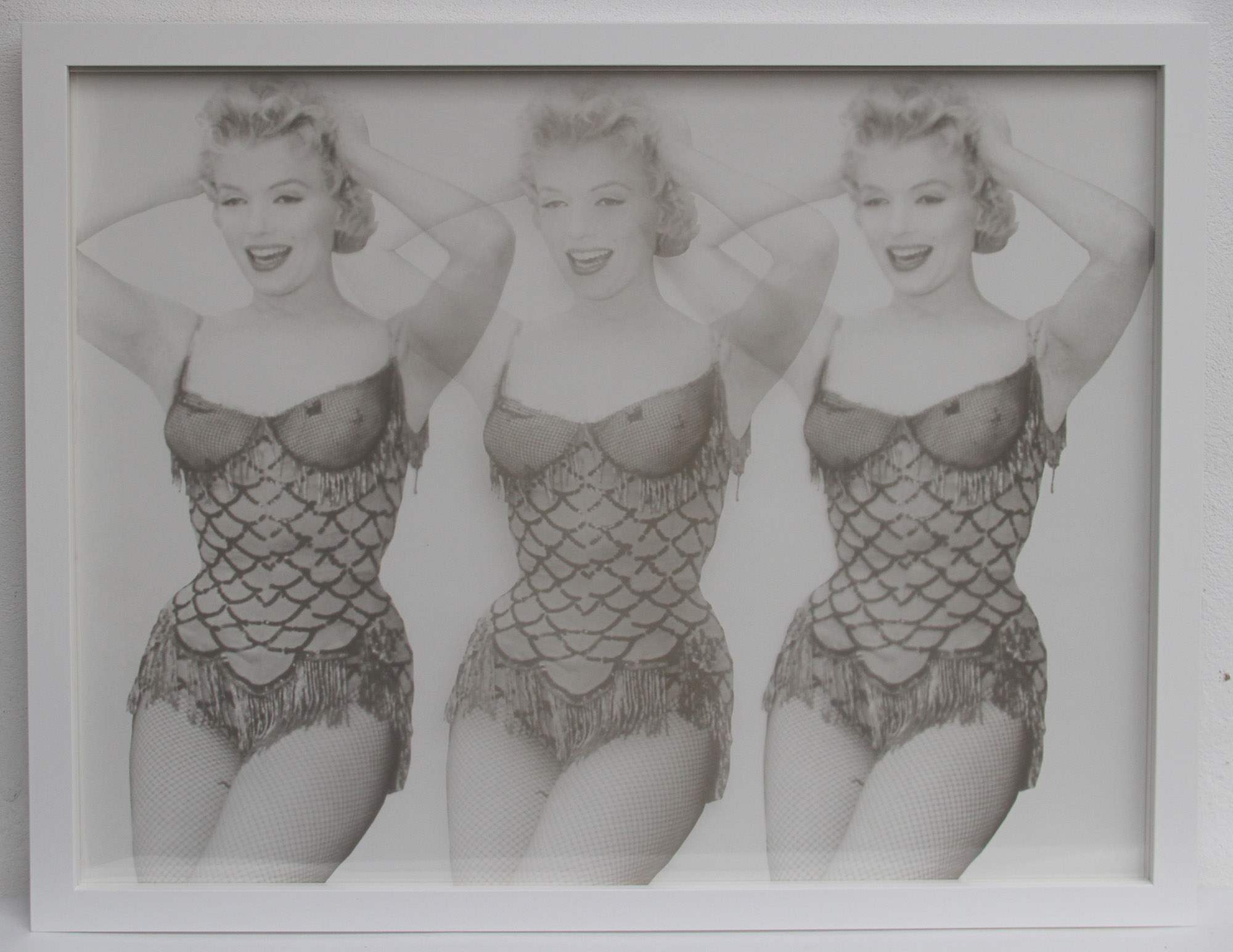 Marylin Three Times.jpg