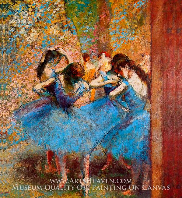 dansers.jpg