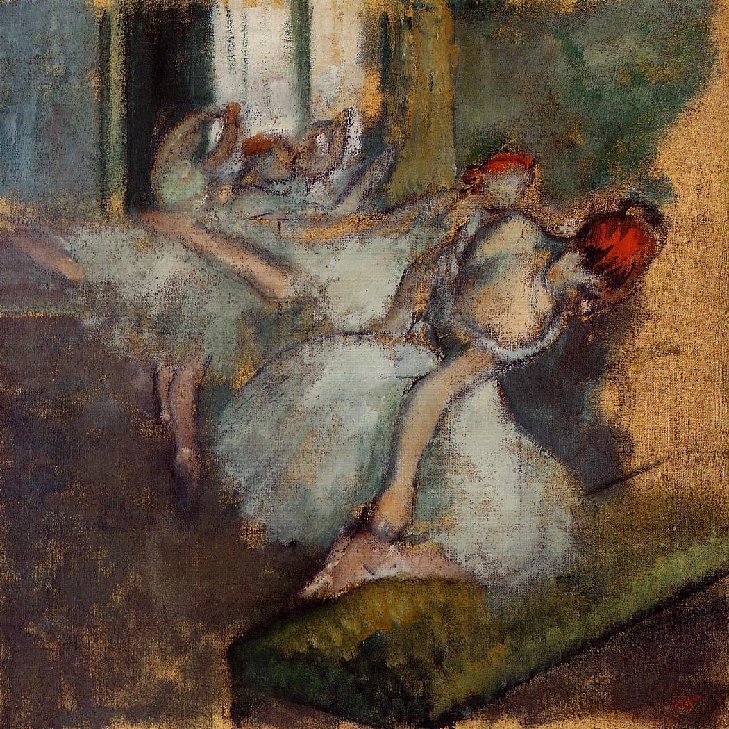 dansers 2.jpg