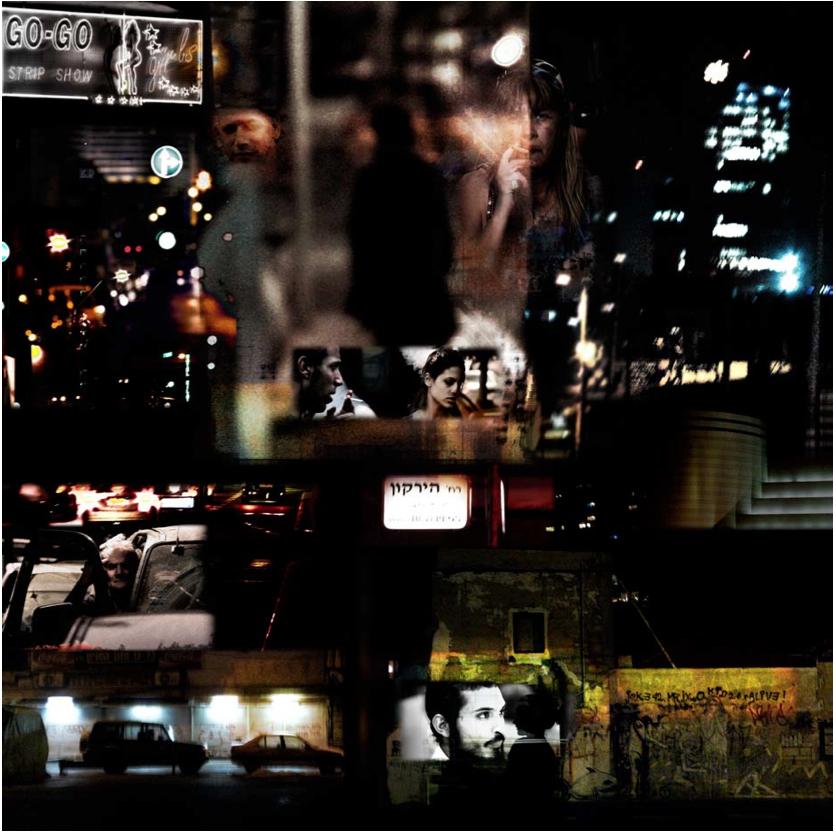 Capture d'écran 2009-10-20 à 16.10.49.png