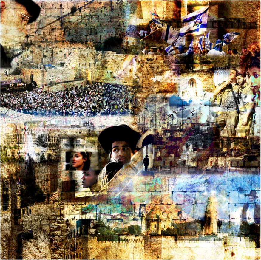 Capture d'écran 2009-10-20 à 16.11.35.png
