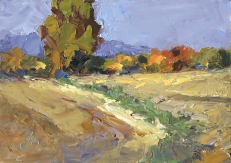 landscape_palette_knife_painting_by_tom_brown_099dfb8e7cf1b4a4e01bbee9436cd3d0.jpg