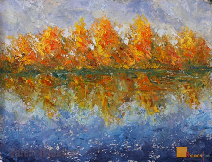 painting_misty_autumn_over_water_265.jpg